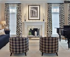 Expensive Curtain Fabric Tall Curtains Interior Design Drapes Curtain For Interiors House