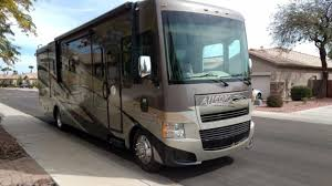 tiffin allegro open road 34tga rvs for sale
