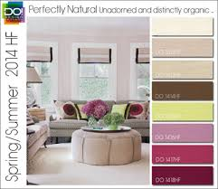2014 home decor color trends color trends 2014 home decor stellar interior design