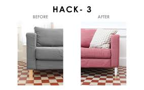 Hacking Ikea Who Wants 200 Gift Certificates Join The Ikeahackers Giveaway