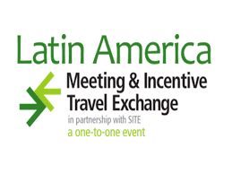 travel exchange images Latin america meeting incentives travel exchange 2018 lamite png