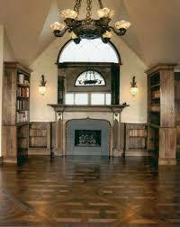 50 best parquet flooring images on flooring flooring
