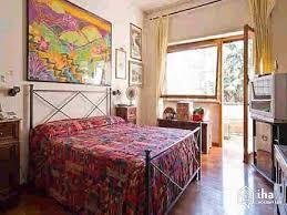 chambre d hote a rome chambres d hôtes à rome dans un immeuble moderne iha 75394