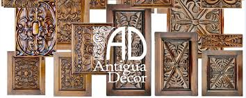 carved wood cabinet doors interior carved wood cabinet panels wooden knobs hand doors pulls