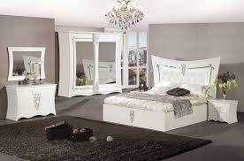 chambres a coucher pas cher chambre a coucher moderne pas cher images tunisie vente de meuble
