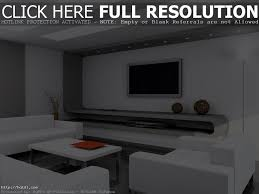 home decor catalogue best decoration ideas for you