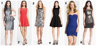 startling holiday party dress code ideas features party dress