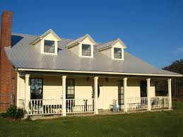Guy Roofing Greenville Sc by Metal Roofing Colors Residential Metal Roofing Texarkana
