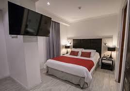 Santiago Bed Frame Hotel Sommelier From 64 Santiago Hotels Kayak