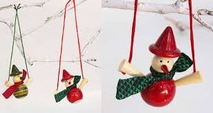 Christmas Decorations Online Bangalore by Christmas Decor Shopping Lbb Bangalore