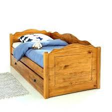 canape gigogne bois canape gigogne bois bout de canap avec plateau bois et