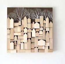 wall sculpture wood wall designs wooden wall wood wall sculpture one of a
