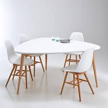 table cuisine design table cuisine design cuisines contemporaines 2016 cbel cuisines