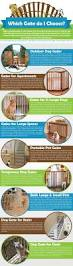 how to choose a dog gate improvements blog