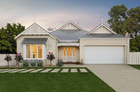 our homes the cloverlea premier builders group