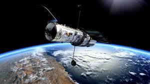 lexus hoverboard jak dziala jaki koniec czeka kosmiczny teleskop hubble u0027a gizmaniak pl