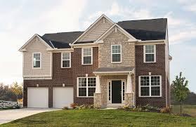 drees home floor plans homes floor plans indiana