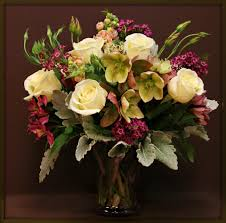 Beautiful Flower Arrangements by Florist Friday Recap 11 3 U2013 11 9 Autumn Hues