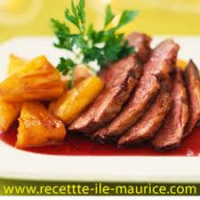 cuisine ile maurice recette de cuisine de l ile maurice cuisine mauricienne de tous les