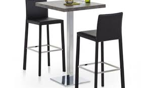 banquette de cuisine ikea table bar cuisine ikea intérieur intérieur minimaliste