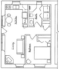 52 Best Tiny House Images On Pinterest Small Houses Cabin Fever 20x20 Home Plans