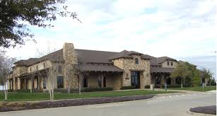 robson ranch active community denton tx 972 489 4050