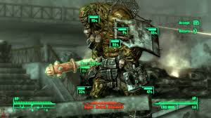 Fallout 3 Full Map Rpgamer U003e Staff Review U003e Fallout 3