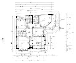zenith floor plan zenith architecture new three storey residential dwelling