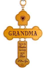 Meme Grandmother Gifts - grandmother s gift grandchildren names and by thefreckledowlprints