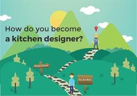 kitchen designer vacancies kitchen designer job description salary requirements construct ed