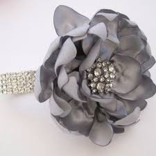 wrist corsage prices best prom wrist corsage products on wanelo