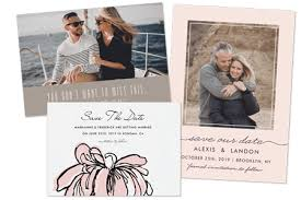 digital save the date email save the date email online wedding save the dates that wow