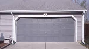 Overhead Garage Door Replacement Panels by Home Fitz And Sons Garage Doors