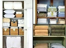 bathroom cabinet organizer ideas bathroom cabinet organizer engem me