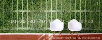 football murals football scene wallpaper football wall murals