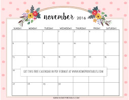 2016 monthly planner printable singapore november calendar singapore