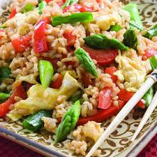 healthy chinese recipes eatingwell