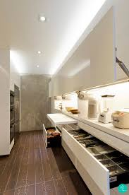 cost of kitchen cabinets singapore kitchen cabinets design with