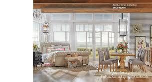 Urban Home Furniture Art Van Furniture - Art van full bedroom sets