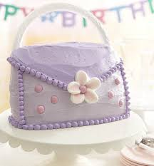 cake purse party time purse cake inspired gathering