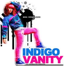 Indigo Vanity Twitter The Ttablog U003csup U003e U003c Sup U003e May 2014