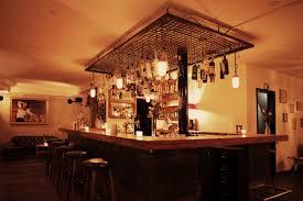 bars in zurich u2013 the city u0027s top ten bars u2013 time out switzerland