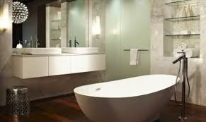 bathroom lighting ideas ceiling lighting bathroom lighting ideas inner bathroom vanity wall