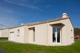 prix maison neuve 2 chambres construction de maison neuve en loire atlantique vendée les