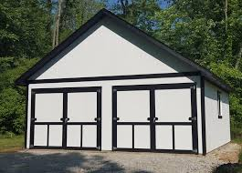 Carports And Garages Storage Sheds Lubbock Tuff Shed Texas Storage Buildings