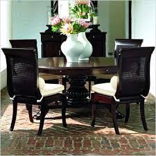 dining table colonial dining tables colonial dining room