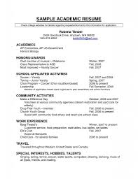 fill in resume template academic resume template home design ideas home design ideas