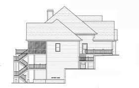 house plan builder house plans builders floor plans blueprints architectural
