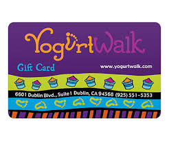 Custom Gift Cards For Small Business Magnetic Stripe Gift Cards Plastic Resource