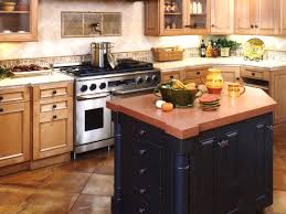 Stylish Kitchen Cabinets by Kitchen Doors Stunning Oak Kitchen Doors Stylish Kitchen